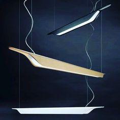#light#design#interiordesign #lightroom #home#style#project#homedesign #italy  Val Interni - Contact us info@vali terni.it www.valinterni.it  by dondilinda3 http://discoverdmci.com