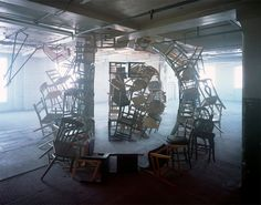 Typografie-Illusionen, Nicola Yeoman