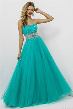 prom dresses for teenagers 2017 » MyDresses Reviews 2017