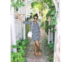 First Time: Provincetown Outfit  @Luuux #Forever21 #Ralph #Forever21 #ProvinceTown