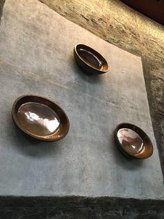 Riera i Aragó. Detall retaule del Centre Abraham de la Villa Olímpica. Barcelona. Catalunya