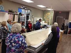 32 Best Longarm Quilting Images Longarm Quilting Quilting Tips