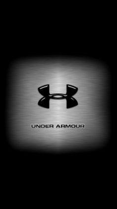 26 best under armour images under armour logo sports brands rh pinterest com
