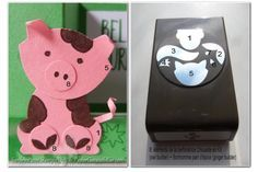 swap-onstage-stampin-up-pig-cochon-detail-foxy-friends-papierciseauxetcie tuto stampin up