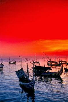 #PINdonesia Bali, Indonesia