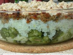 Quiche, Cabbage, Milk, Favorite Recipes, Vegan, Vegetables, Breakfast, Health, Food