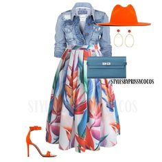 Curvy Fashion, Modest Fashion, Look Fashion, Girl Fashion, Fashion Outfits, Womens Fashion, Estilo Fashion, Ideias Fashion, Classy Outfits