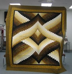 free bargello quilt pattern the pentagram chart pattern in astrology