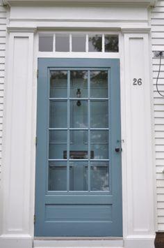 Doors on pinterest storm doors screen doors and front doors for Front door and storm door