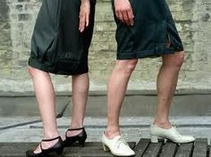 upcycling clothing - Google Search