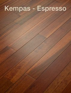 Kempas Hardwood Flooring Board Detail | Kempas Hardwood Flooring |  Pinterest | Engineered Hardwood