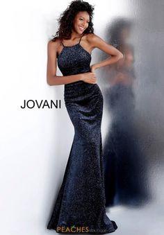 e34b4694ccdbaf 21 Best Jovani images in 2019