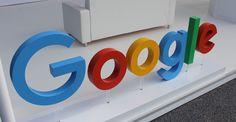 n algunos países el llegar a los 18 años de edad es la etapa donde se inicia la adultez o donde somos mayores de edad y es en este contexto que Google celebra sus 18 años con un logo bastante parti…