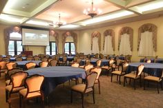 1757 Golf Club is the premier wedding and banquet venue for Loudoun County and Northern Virginia.