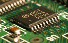 Electrónica Básica: La Lista de Materiales - Neoteo