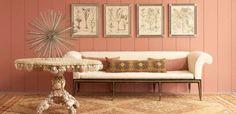 Antiques News - The Winter Decorative Antiques & Textiles Fair