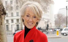 Children need classics not fantasy says Joanna Trollope Children are getting little moral guidance from fantasy novels like Twilight and should instead return to the classics, according to novelist Joanna Trollope. The author said she wants to see 19th century authors like Jane Austen and George Eliot taught in schools and getting back onto bestseller lists. #thetelegraph #clairecarter #austenism