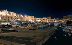 HiPuglia! vi racconta come Bisceglie si salvò dai Turchi. http://www.hipuglia.com/2013/07/i-tre-santi-di-bisceglie.html #Puglia #Bisceglie #Barletta #Andria #Trani #Storie