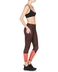 New herringbone leggings are in! #autumn  Free shipping all this month.  No code required. #november ------ #simplyworkout #barre #tiuteam #bbggirl #leggingsfordays