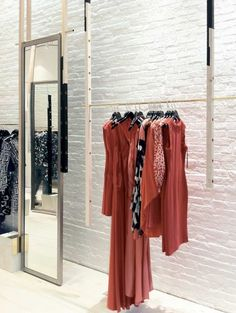 Minimalist - boutique