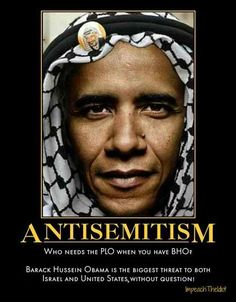 Courtesy of http://twitpic.com/photos/Impeach The Idiots @ImpeachTheIdiot