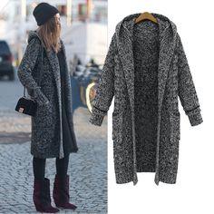 Coats knitting coat autumn cardigan outerwear, autumn clothes, wool Пальто вязаное, пальто на осень, кардиган, верхняя одежда, осенняя одежда, шерсть