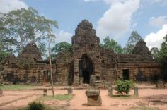 Go Siem Reap visit Angkor Wat and stay with Relax Inn Boutique  www.relaxinn.asia www.facebook.com/relaxinnboutique