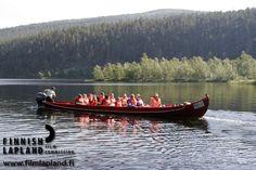 Lemmenjoki, Inari. Photo by Courtesy of Northern Lapland Tourism ltd. #filmlapland #arcticshooting #finlandlapland