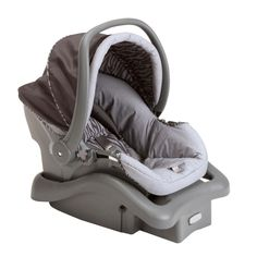 https://truimg.toysrus.com/product/images/cosco-light-n-comfy-lx-infant-car-seat-ziva--67651E16.zoom.jpg