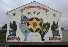 Image result for belfast murals