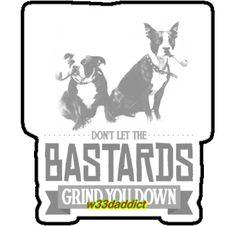 #w33daddict #Dogs #Chiens #PittBulls #CaneCorso #Amstaff #AmericanBouledogue ...