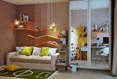 1000 images about kinderzimmer babyzimmer jugendzimmer gestalten on pinterest deko - Teppich jungenzimmer ...