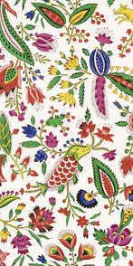 Pierre Frey | French Furnishing fabrics, Interior fabrics, Wallpapers, Sofas, Rugs, Carpets and Home accessories Pierre Frey, Wall Sealer, Old Wallpaper, Cool Lighting, Home Accessories, Colours, Quilts, Rugs, Carpets