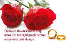 Happy Anniversary Wishes Images and Quotes. Send Anniversary Cards with Messages. Happy wedding anniversary wishes, happy birthday marriage anniversary Happy Anniversary Wishes, Marriage Anniversary, Day Wishes, Anniversary Gifts, Wallpaper Free, Flower Wallpaper, List Of Valentine Week, You Inspire Me Quotes, Flower Images Free