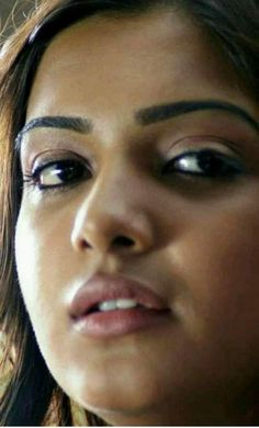Longing to Have Pleasure ! Beautiful Lips, Beautiful Girl Indian, Beautiful Girl Image, Most Beautiful Indian Actress, Beautiful Actresses, Beautiful Saree, Cute Beauty, Beauty Full Girl, Beauty Women