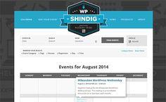 Which is the Best WordPress Calendar Plugin?