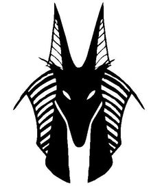 Check out this item in my Etsy shop https://www.etsy.com/listing/242859286/anubis-anpu-god-of-ancient-egypt-decal