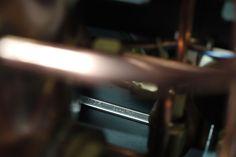 The right tools to make some espresso machine like new Espresso Machine, Tools, How To Make, Photography, Espresso Coffee Machine, Instruments, Photograph, Fotografie, Photoshoot