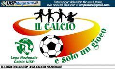 FINALI NAZIONALI | Coppa di Lega e Rappresentative 2016 si svolgeranno in Abruzzo