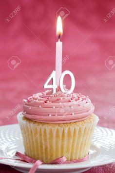 30+ Inspiration Image of Mini Birthday Cake Mini Birthday Cake Mini Fortieth Birthday Cake Stock Photo Picture And Royalty Free  #BirthdayCakePhotos