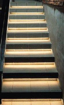 Inspired LED Outdoor Lighting
