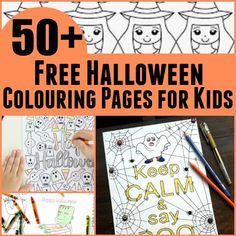 halloween-colouring-pages-for-kids