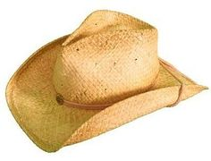 28c100dea 18 Best Hats images in 2013 | Cowboy hats, George Strait, Western ...