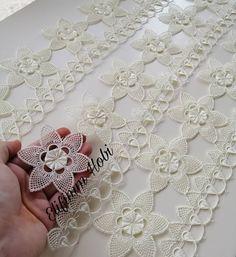 Baby Knitting Patterns, Crochet, Art, Pattern, Ganchillo, Crocheting, Knits, Chrochet, Quilts
