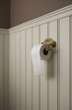home idees Brownie brownie k. Downstairs Cloakroom, Downstairs Toilet, Toilet Plan, Guest Toilet, Retro Bathrooms, Toilet Design, Bathroom Toilets, Washroom, Diy Interior