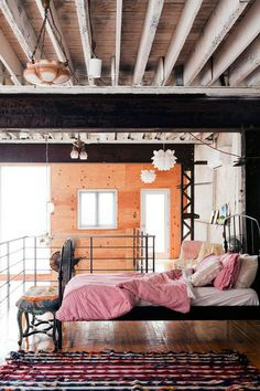 exposed beams nice beams exposed ceilings high ceilings loft bedrooms bedrooms http simple bedrooms beautiful bedrooms beautiful ikea
