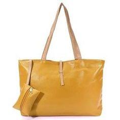 Leisure High-capacity Tote Bag Elegant Shape Women Handbag Polyester Cotton+paper Rope For Holiday Beach
