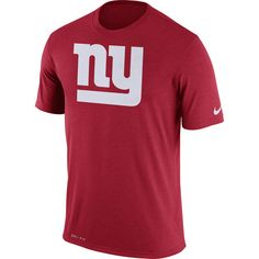 aa646bfb6e787 27 Best Sports Jerseys images