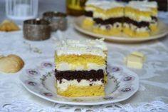 Blat :  5 oua  5 lg zahar Dessert Recipes, Desserts, Cheesecake, Aurora, Drink, Pies, Tailgate Desserts, Deserts, Beverage