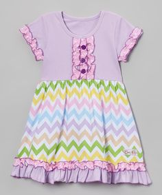 Outfits & Sets Creative Gymboree Love Is In The Air Outfit Top Shirt 2t Ruffled Capri Jeans Leggings New Elegant Appearance